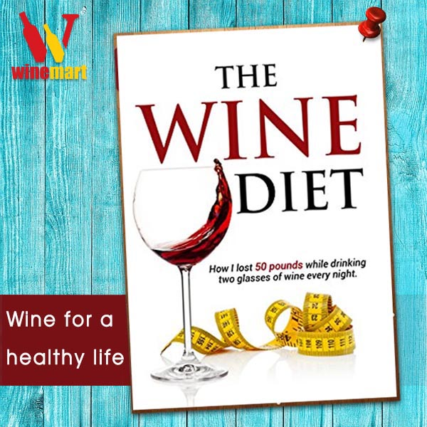wine-for-a-healthy-life