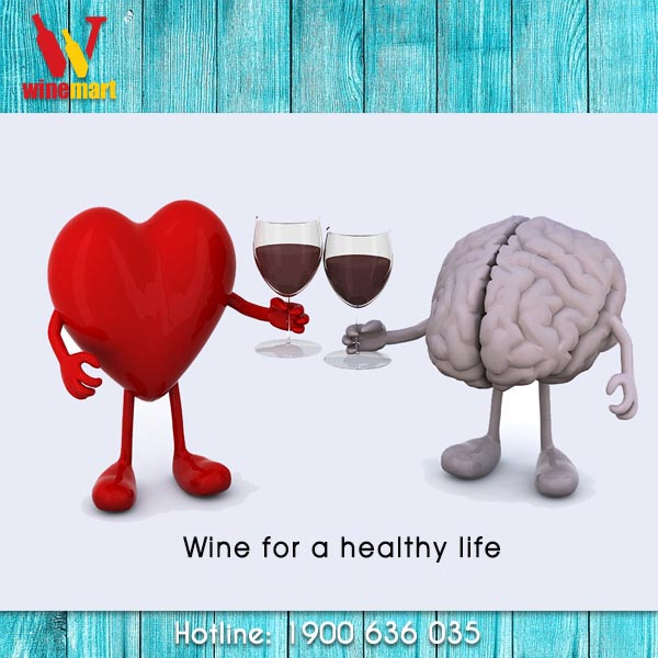 wine-for-healthy-life